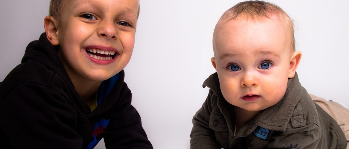 Permalink auf:Baby und Kleinkind