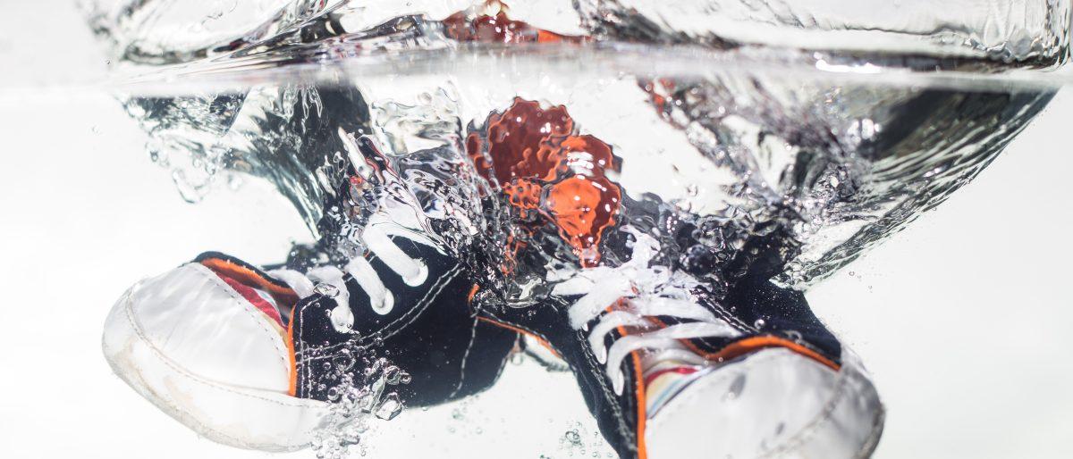 Permalink auf:Splash