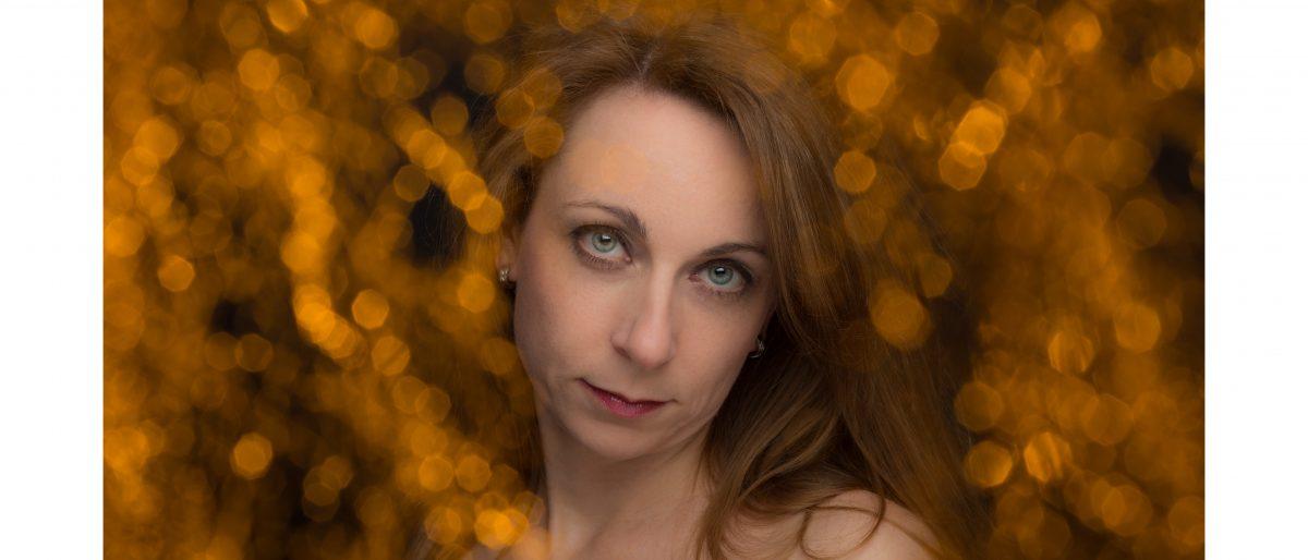 Permalink auf:Portrait